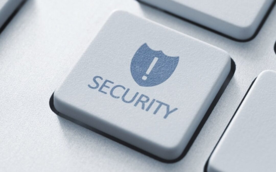 Why Small Businesses Require Managed IT Support for Protection Against Hackers